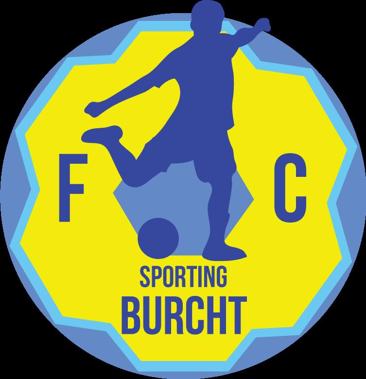 Sporting Burcht FC